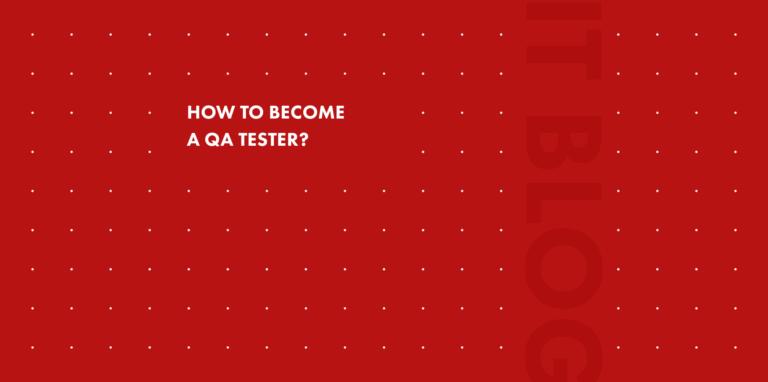 как стать тестировщиком